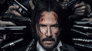 Download Will John Wick Work As a TV Show? Video