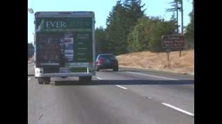 Download Aggressive Driving Enforcement in Washington State Video