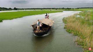 Download TVC: Beautiful Bangladesh (Land Of Rivers) Video