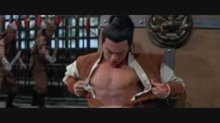 Download Ti Lung / Ku Feng fight Video