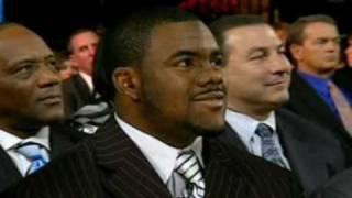 Download Mark Ingram and the Heisman Video
