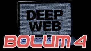 Download DeepWeb Bölüm 4 (6. SEVİYE GİRİŞ) #Sesli Anlatım Video