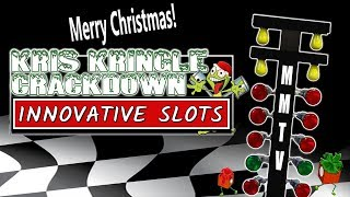 Download Kris Kringle Crackdown - Part 2 Video