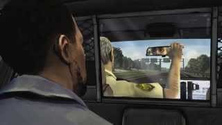Download The Walking Dead: Season 1 Episode 1 Walkthrough - A New Day (PS4) Video
