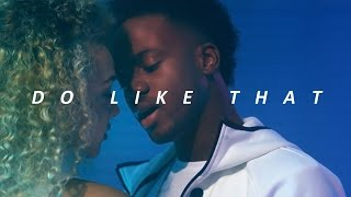 Download Korede Bello - Do Like That ( Official Music Video ) Video