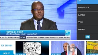 Download Follow international news with the France 24 app Video