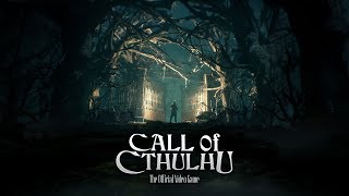 Download Call of Cthulhu - All Endings Video
