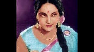 Download Kanchanamala: A Documentary (A must watch for Telugu cine history buffs) Video