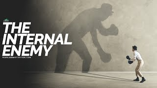 Download Never Doubt Yourself (Motivational Video) The Enemy Within Video