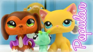 Download LPS: Popular Parody! Video