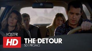 Download The Detour S01 Promo VOSTFR (HD) Video