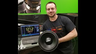 Download ***Will It Blow?!?*** Sundown SA-12 Subwoofer Test You Don't Wanna Miss *Woofer Test Wednesday* Video
