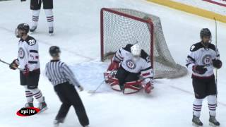 Download RPI ACHA Hockey vs. UMass Amherst Video