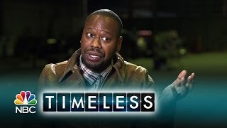 Download Timeless - The Science of Time Travel (Digital Exclusive) Video