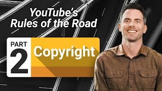 Download Copyright and Content ID: YouTube's Rules of the Road (Part 2) Video