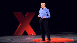 Download How to have fun while combating climate change   Gifford Pinchot   TEDxRainier Video