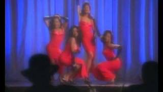 Download En Vogue - Giving Him Something He Can Feel (Ultra High Quality) Video