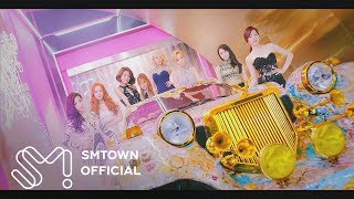 Download Girls' Generation 소녀시대 'You Think' MV Video