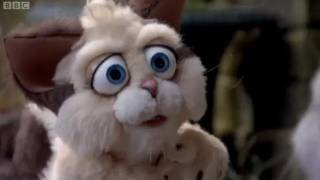 Download What a Difference a Day Makes - Mongrels - BBC Video