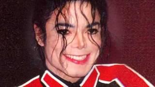 Download Michael Jackson Face Morph (3D) Video