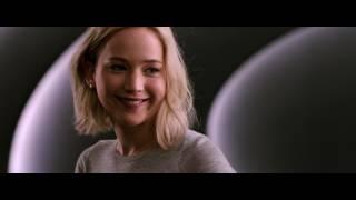 Download Passengers Parte 2 (complete) - 5 Minutes Movies Video