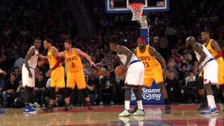 Download Kyrie Irving Top 10 Plays: 2015 NBA All Star Reserve Video