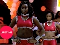 Download Bring It!: Full Dance:The Dancing Dolls vs Divas of Olive Branch (Season 1, Episode 2) | Lifetime Video