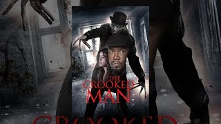 Download The Crooked Man Video