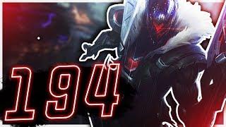 Download Gosu - 194 Video