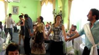 Download Crnotravka kolo Video