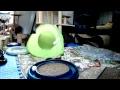 Download Kewl Kitty Room Video