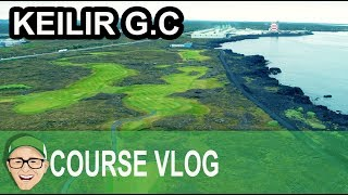 Download Keilir Golf Club Video