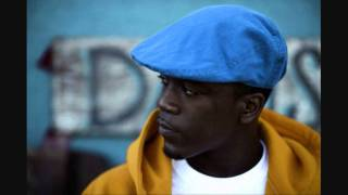 Download Iyaz - Last Forever (Prod. By David Guetta) New Music January 2010 Video