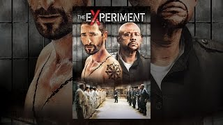 Download The Experiment (2010) Video