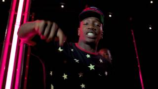 Download Mark Battles & Dizzy Wright- Conscious Produced by DJ Yung 1 & J.Cuse Video