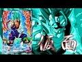 Download 仮面のベジット:ブルー ドラゴンボール超 Dragonball Vegetto super saiyan blue 【画像いじり♯3】 Video