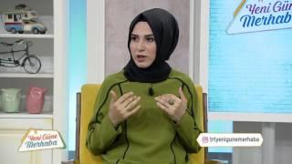 Download Yeni Güne Merhaba 1004.Bölüm - Kişilik, Mizaç ve Karakter (08.05.2017) Video