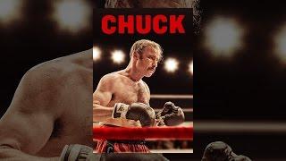 Download CHUCK Video