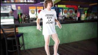 Download No Pants In Public! Video