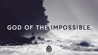 Download Lincoln Brewster ~ God Of The Impossible (Lyrics) Video