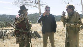 Download The Roarin' Rockies Video