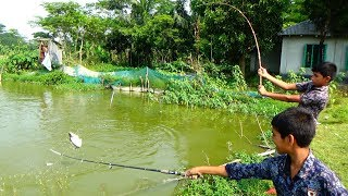 Download Best Live Fishing Video (Part-94) Video