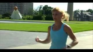 Download Garmin Forerunner 405 - Setting Goals Video