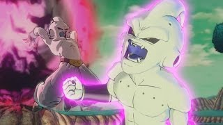 Download Dragon Ball Xenoverse 2 - Purification, Everything You Need To Know! Video