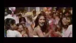 Download Soni soni Mohabbatein Video