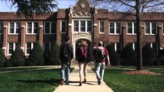 Download Wingate University - Wingate Today August/September 2012 Video