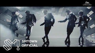Download SHINee 샤이니 'Everybody' MV Video