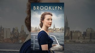Download Brooklyn Video