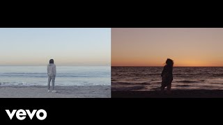 Download Daniel Caesar & H.E.R. - Best Part, a Visual Video