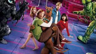 Download Song from Scooby Doo 2 Monsters Unleashed Video